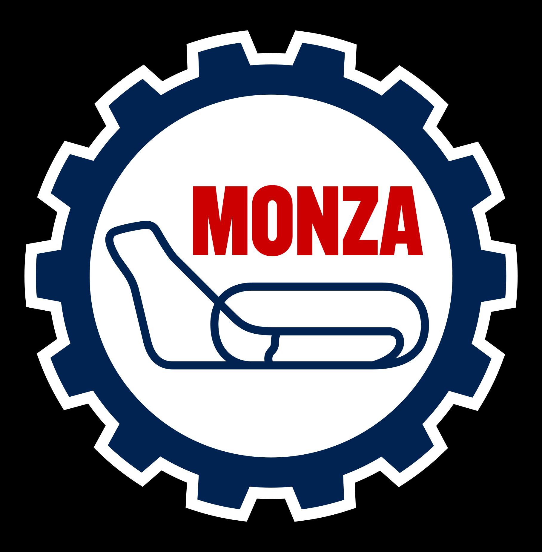 Autodromo Nazionale Monza SIAS SPA